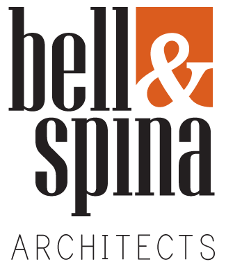 Bell Spina